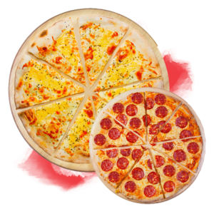 Pizza, Pizza In St. Catharines, Pizza Delivery, Pizza Delivery In St. Catharines, Pizza Restaurant In St. Catharines